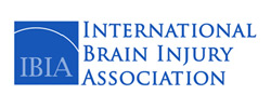 Member of the International Association of Brain Injury