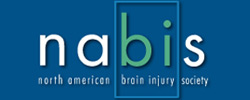 Member of the North American Brain Injury Association